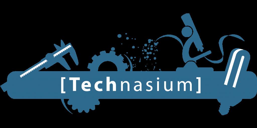 Een lesje in onderwijsvormen I: Technasium
