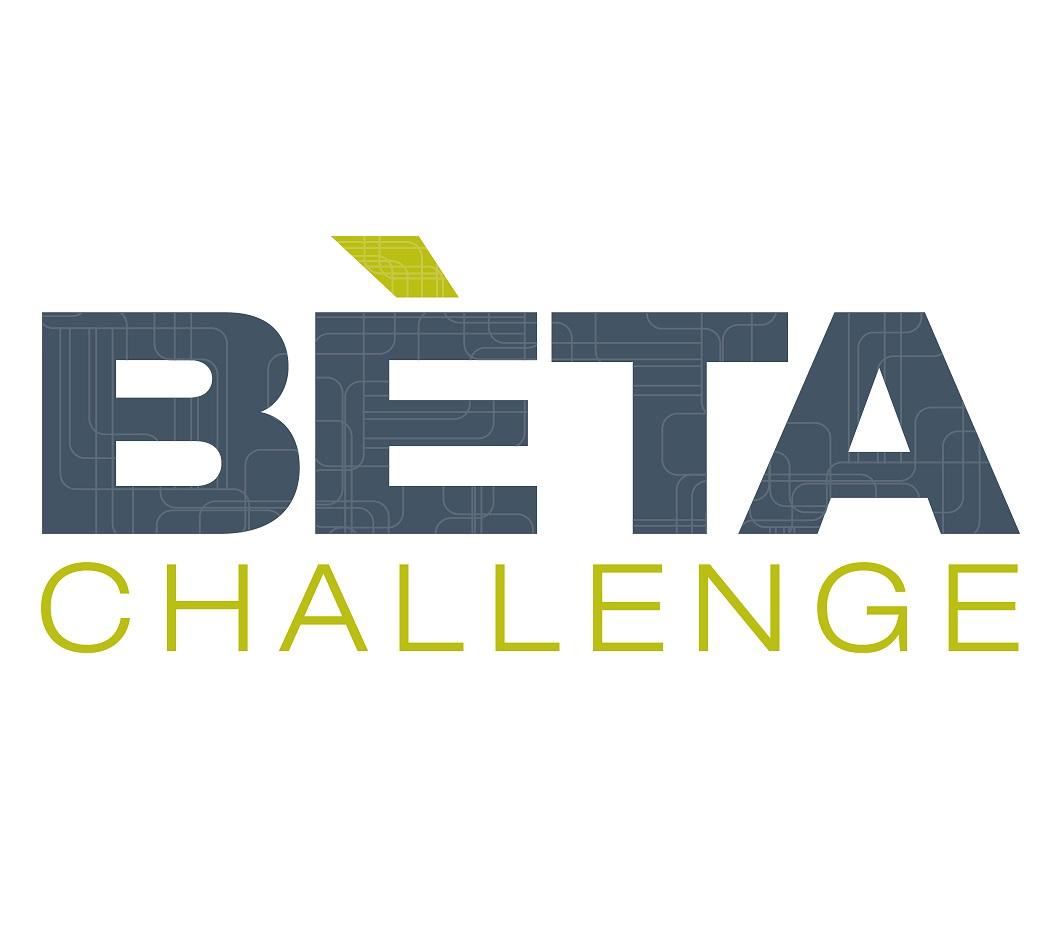 GRC+ Bèta Challenge